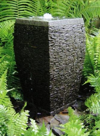 Indonesian Pottery Spring Home Amp Outdoor